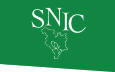 SNIC