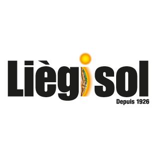 Liegisol