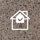 Isolation en liège pour vos plafonds, combles ou planchers