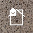 Isolation en liège pour vos toitures